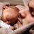 Purchasing Sleep Aids for Babies